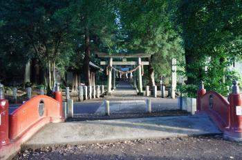 生品神社05