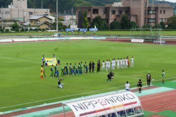 栃木浦安05
