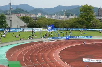 栃木浦安06