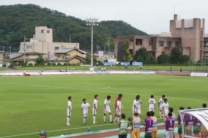 栃木浦安07
