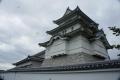 関宿城01