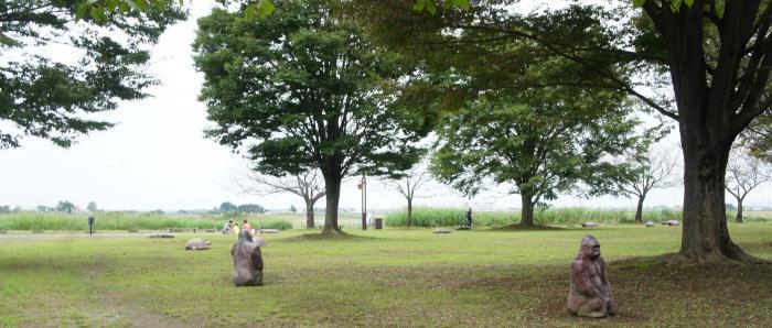 関宿城03
