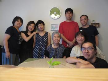 hakata_gashuku_convert_20180810203352.jpg