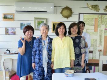 okinawa_tarot2018_convert_20181001192258.jpg