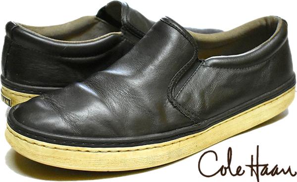 レザーシューズ革靴ブランドスニーカー画像メンズレディースコーデ@古着屋カチカチ