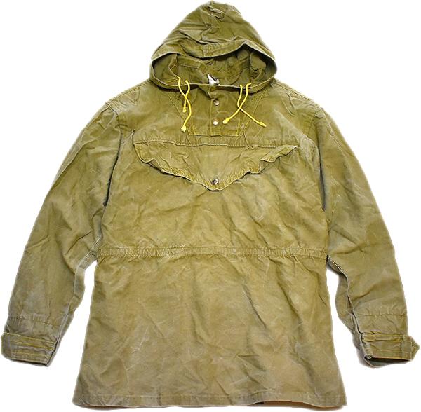 ミリタリージャケット迷彩柄カモBDU ACUジャケット画像メンズレディースコーデ@古着屋カチカチ