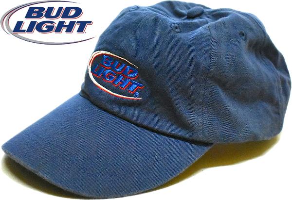 ベースボールキャップ帽子USA古着メンズレディースコーデ@古着屋カチカチ