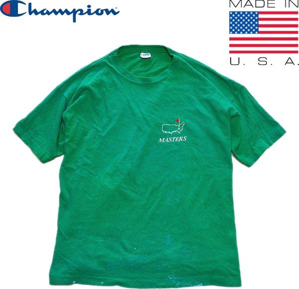 アメリカUSA製Tシャツ画像@古着屋カチカチ (8)