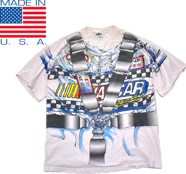 アメリカUSA製Tシャツ画像@古着屋カチカチ (7)