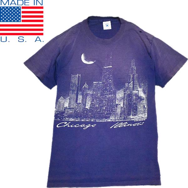 アメリカUSA製Tシャツ画像@古着屋カチカチ (6)