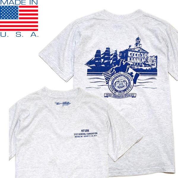 アメリカUSA製Tシャツ画像@古着屋カチカチ (4)