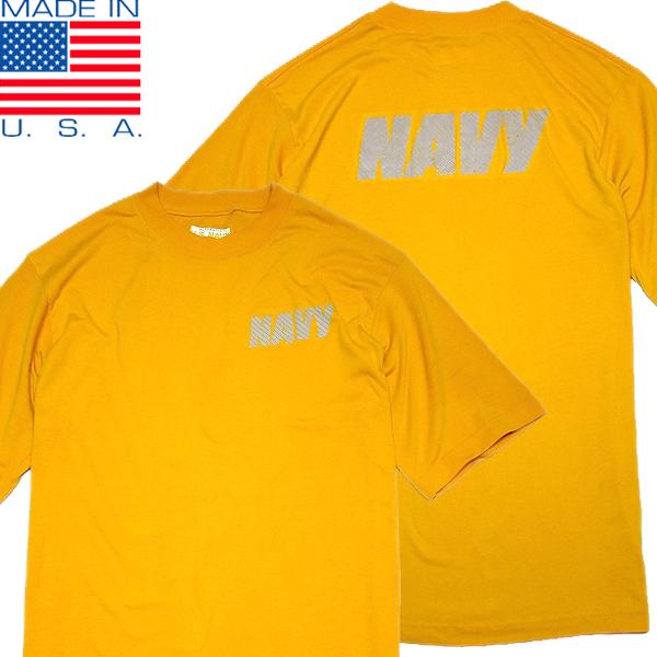 アメリカUSA製Tシャツ画像@古着屋カチカチ (3)