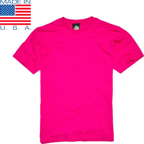 アメリカUSA製Tシャツ画像@古着屋カチカチ (10)