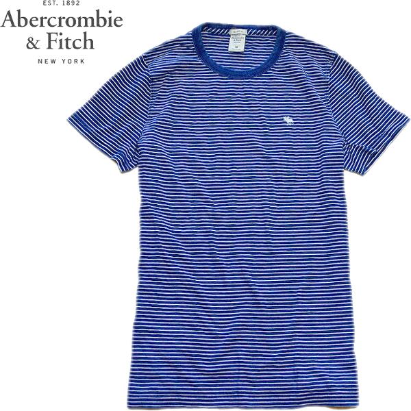 プリントTシャツ夏物SALE画像@古着屋カチカチ (6)