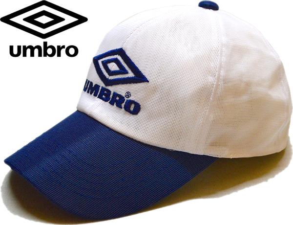 USEDメッシュキャップ帽子@古着屋カチカチ