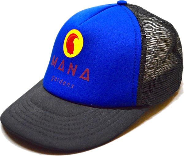 USEDメッシュキャップ帽子@古着屋カチカチ (11)