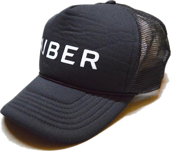USEDメッシュキャップ帽子@古着屋カチカチ (10)
