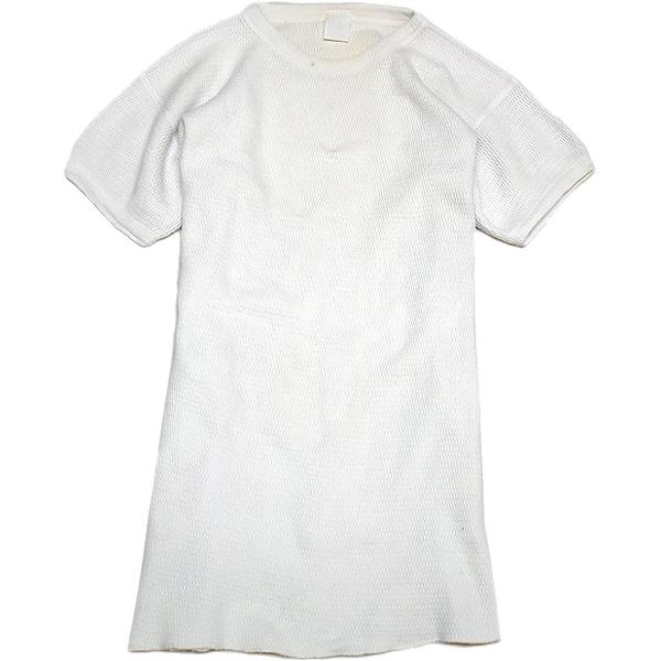 ビンテージOLDプリントTシャツ画像@古着屋カチカチ (9)