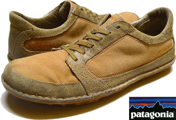 USED靴スニーカー画像@古着屋カチカチ (8)