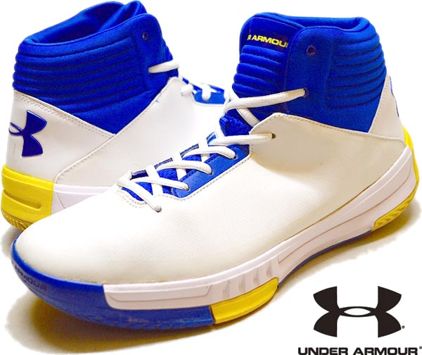 USED靴スニーカー画像@古着屋カチカチ (4)