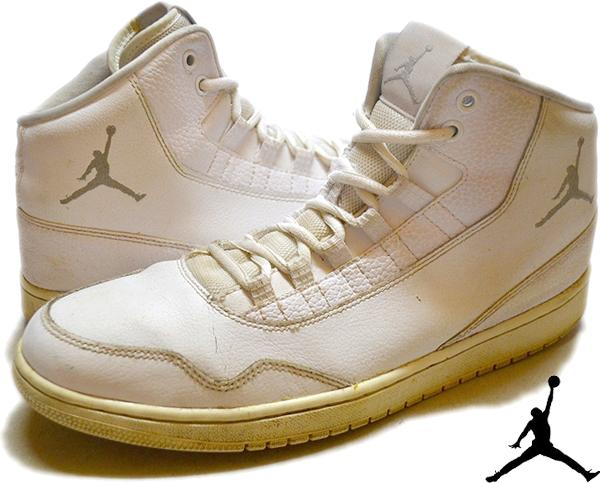 USED靴スニーカー画像@古着屋カチカチ (3)