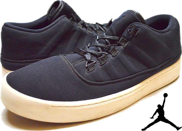 USED靴スニーカー画像@古着屋カチカチ
