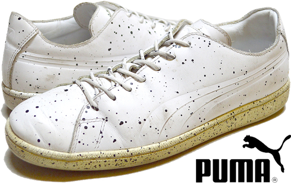USED靴スニーカー画像@古着屋カチカチ (10)