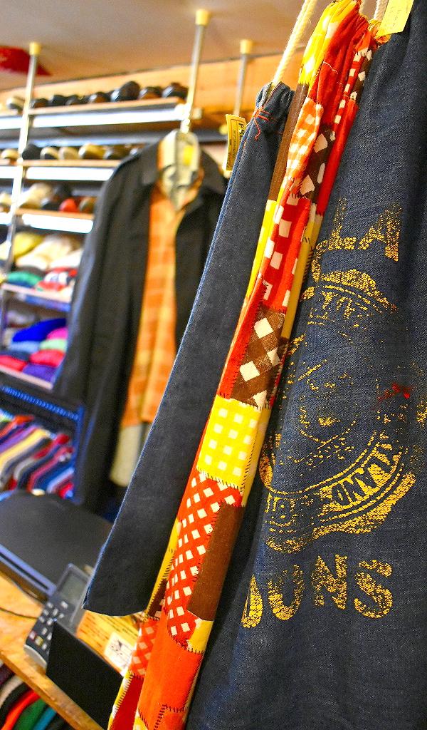 古着屋カチカチUsed Clothing Shop Tokyo Japan画像@古着屋カチカチ03