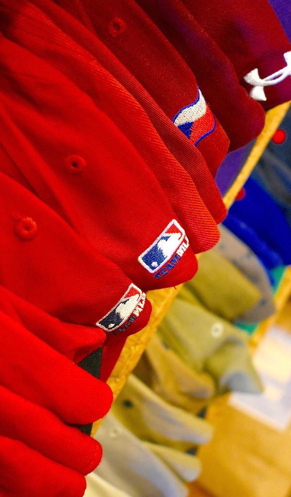 古着屋カチカチUsed Clothing Shop Tokyo Japan画像@古着屋カチカチ010