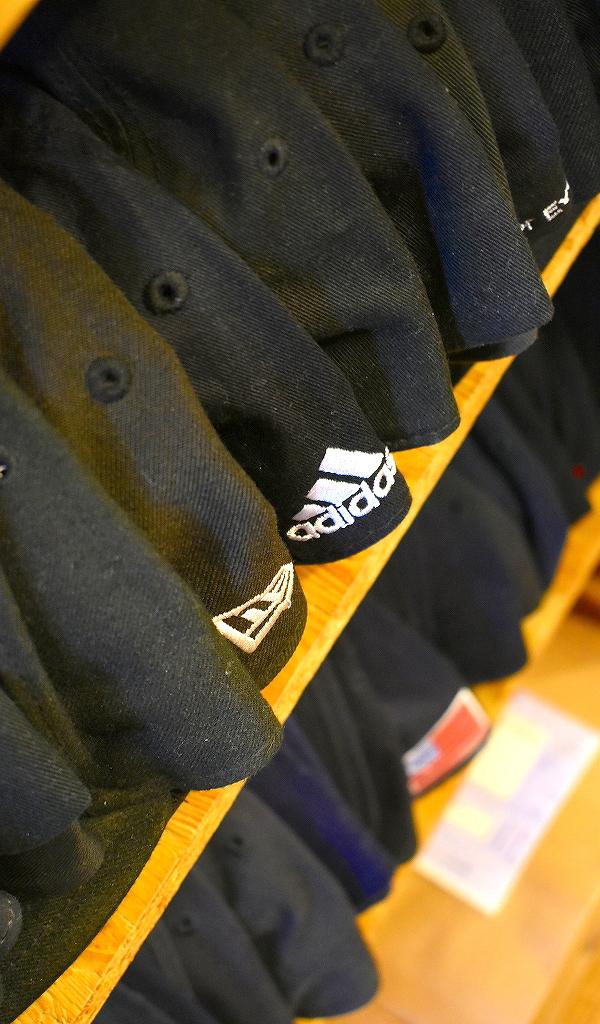古着屋カチカチUsed Clothing Shop Tokyo Japan画像@古着屋カチカチ012