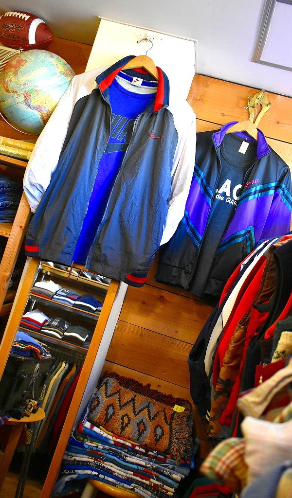 古着屋カチカチUsed Clothing Shop Tokyo Japan画像@古着屋カチカチ013
