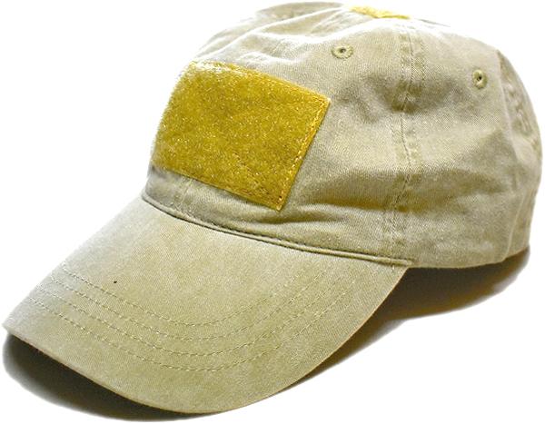 ベースボールキャップ帽子メンズレディースコーデ画像@古着屋カチカチ