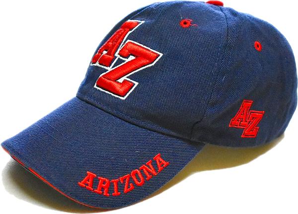ベースボールキャップ帽子USA古着メンズレディーススタイルコーデ@古着屋カチカチ