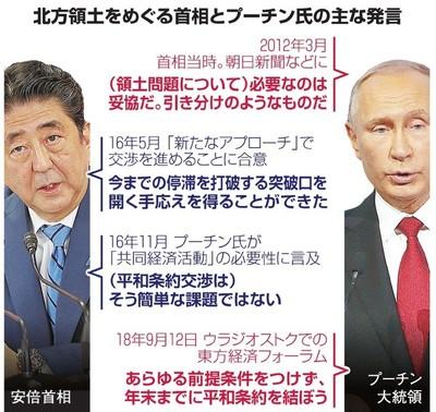 20180913-00000102-asahi-000-2-view.jpg