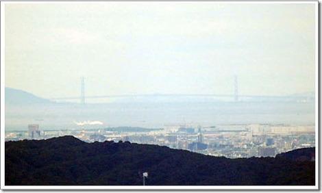 11.5.11明石海峡大橋2