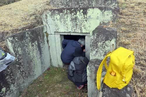 180202石室へ