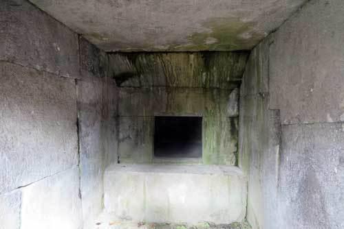 180202石室