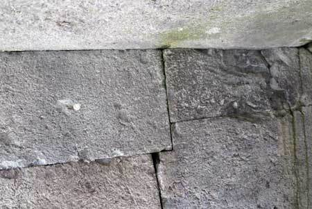 180202切石