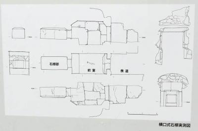 180202実測図