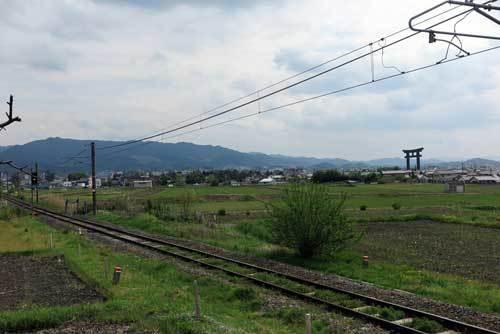 180427電車