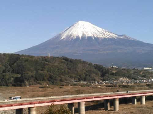 東名富士川SA下り_-(4)