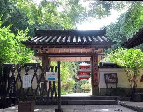 180911岩船寺2