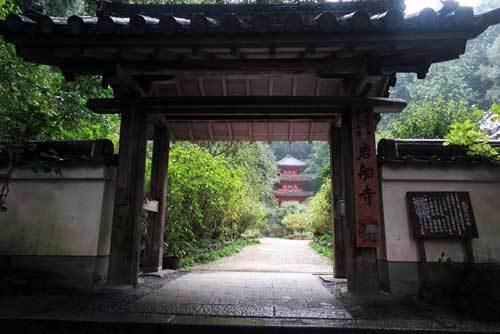180920岩船寺