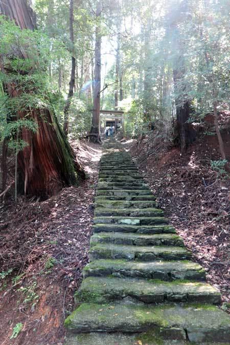 180923天水分神社