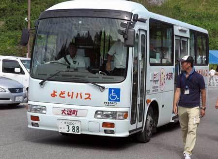 180923よどりバス
