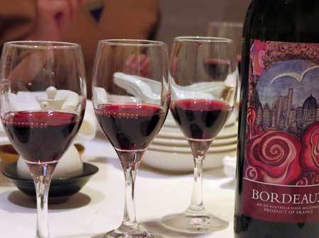 180923ワイン
