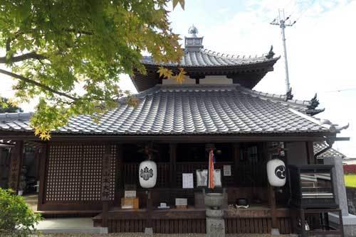 181003山本大師堂