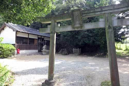 181003天神社