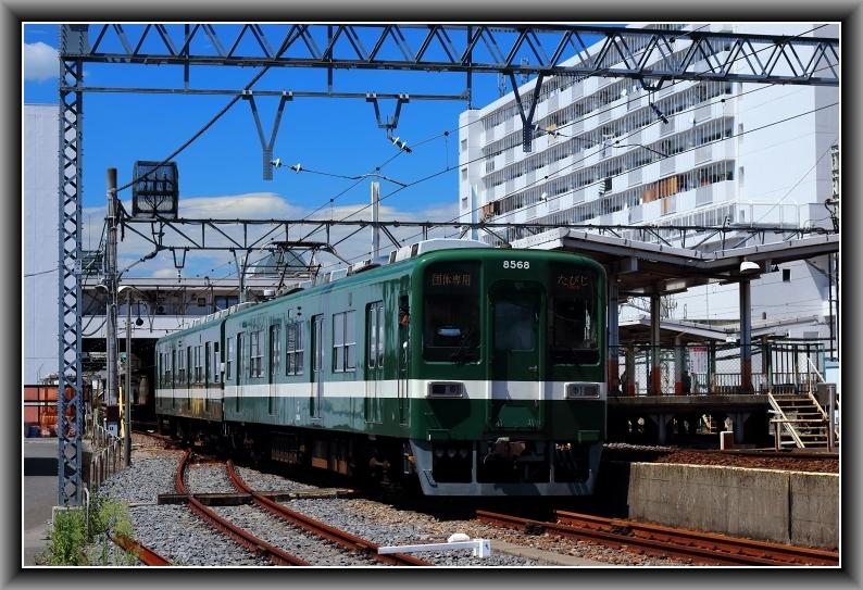s-IMG_0978.jpg
