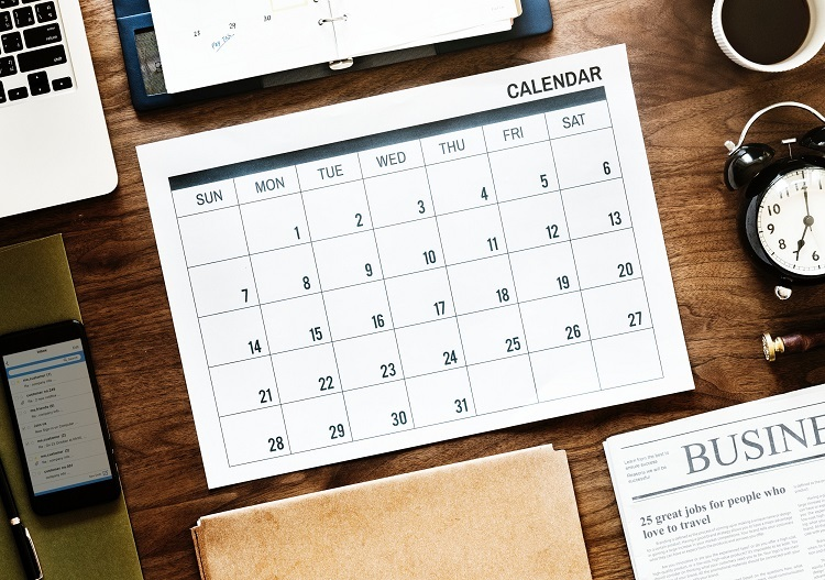 2018年残り3ヶ月をどのように過ごすか…?